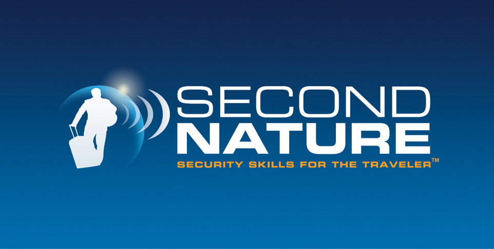 image of Second Nature logo