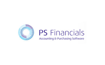 PS Financials